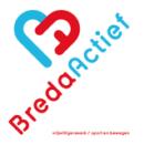 Logo Van Breda Actief