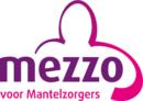 Logo Van Mezzo