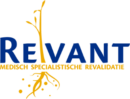 Logo Van Revant