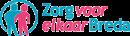 Logo Van Zorg Voor Elkaar Breda