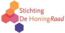 Logo Van Stichting De HoningRaad