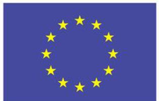 Europese Toegankelijkheidswet Een Stap Dichterbij