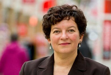 Illja Soffer