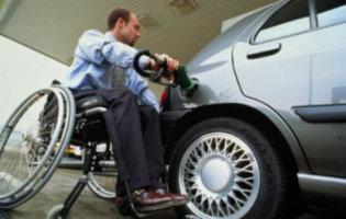 Aangepaste Dieselauto's Krijgen Ontheffing Voor Milieuzones