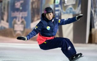 Paralympische Ploeg Met Recordaantal Sporters Naar Spelen