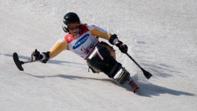Linda Van Impelen