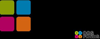 Logo Ziezo-beurs