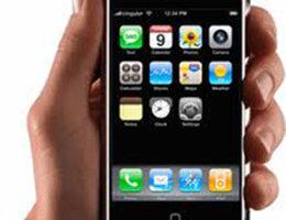 Doe Mee Met Onderzoek Naar Toegankelijkheid Van Apps