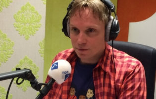 Martijn Niehuis
