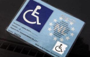 Sensoren Bewaken Invalidenplekken