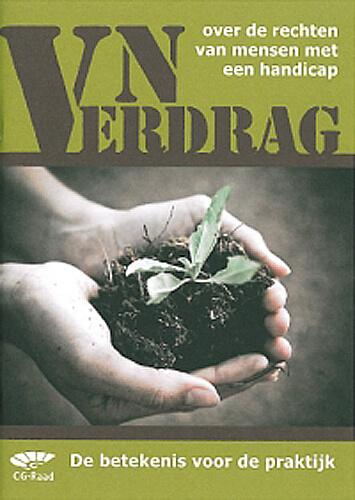 Vn-brochure