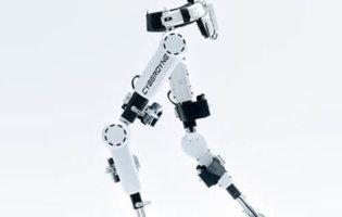 Fonds Voor Innovatie Hulpmiddelen Mensen Met Handicap