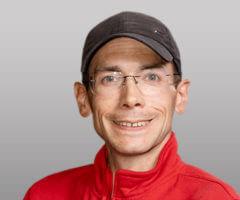 Marcel Van Den Muijsenberg