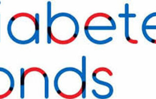 Diabetes Fonds En Diabetesvereniging Nederland Willen Samengaan