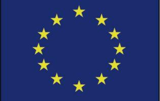 Europese Toegankelijkheidswet Aangenomen