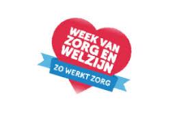 Logo Week Van De Zorg