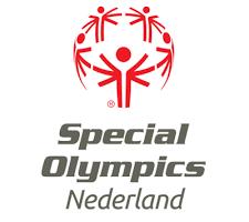 Minister Bruins Bij Huldiging Sporters Special Olympics